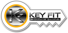 Locksmith Newcastle – Call 0191 364 3031