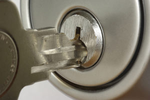 locksmith durham