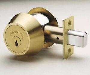 locksmith Prudhoe