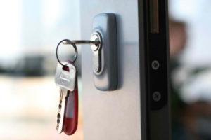 locksmith Darlington